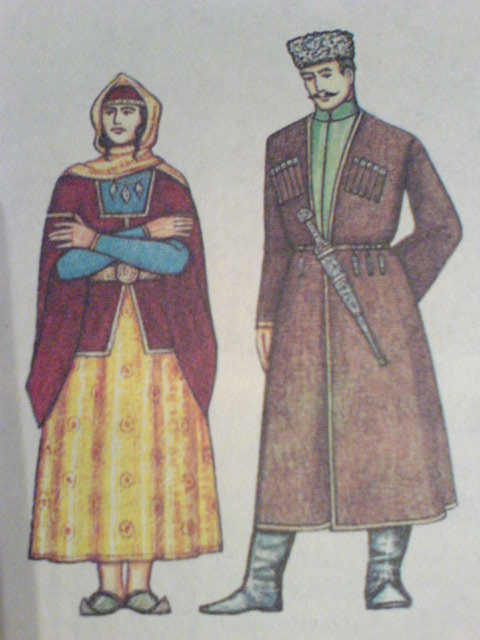 http://edinay-russia.narod.ru/dsc00033.jpg